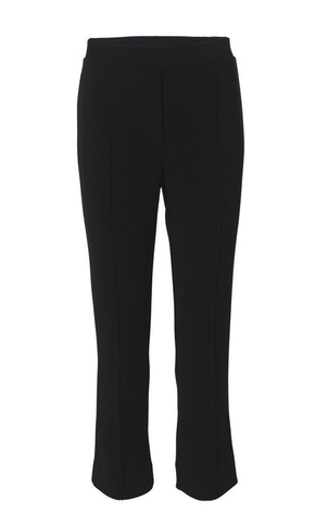 By Malene Birger By Malene Birger Pevica Trousers