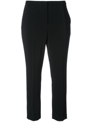 Rosetta Getty Rosetta Getty Straight Trousers