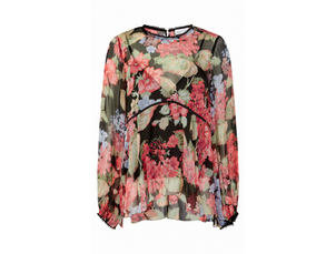Alice McCall Alice McCall Beloved Blouse Tops