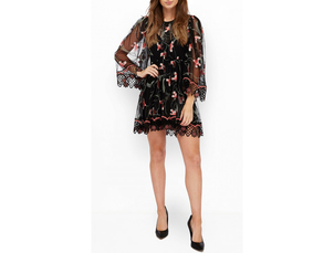 Alice McCall Alice McCall Wish You Were Here Dress Dresses