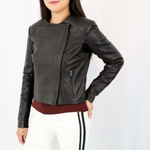 Veda Dali Classic Jacket Outerwear