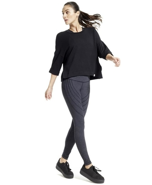 Vimmia Soothe Luxe Pullover Tops