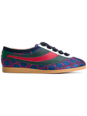 Gucci Falacer Sneakers Shoes