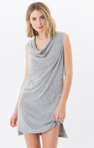 Z Supply The Brooklyn Dress Dresses