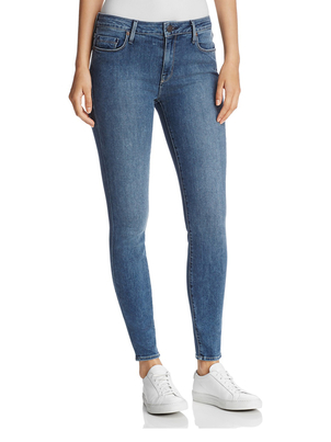 Parker Smith Parker Smith Ava Skinny Jeans Deep End Pants