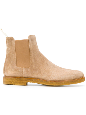 Common Projects COMMON PROJECTS CHELSEA TAN Men's