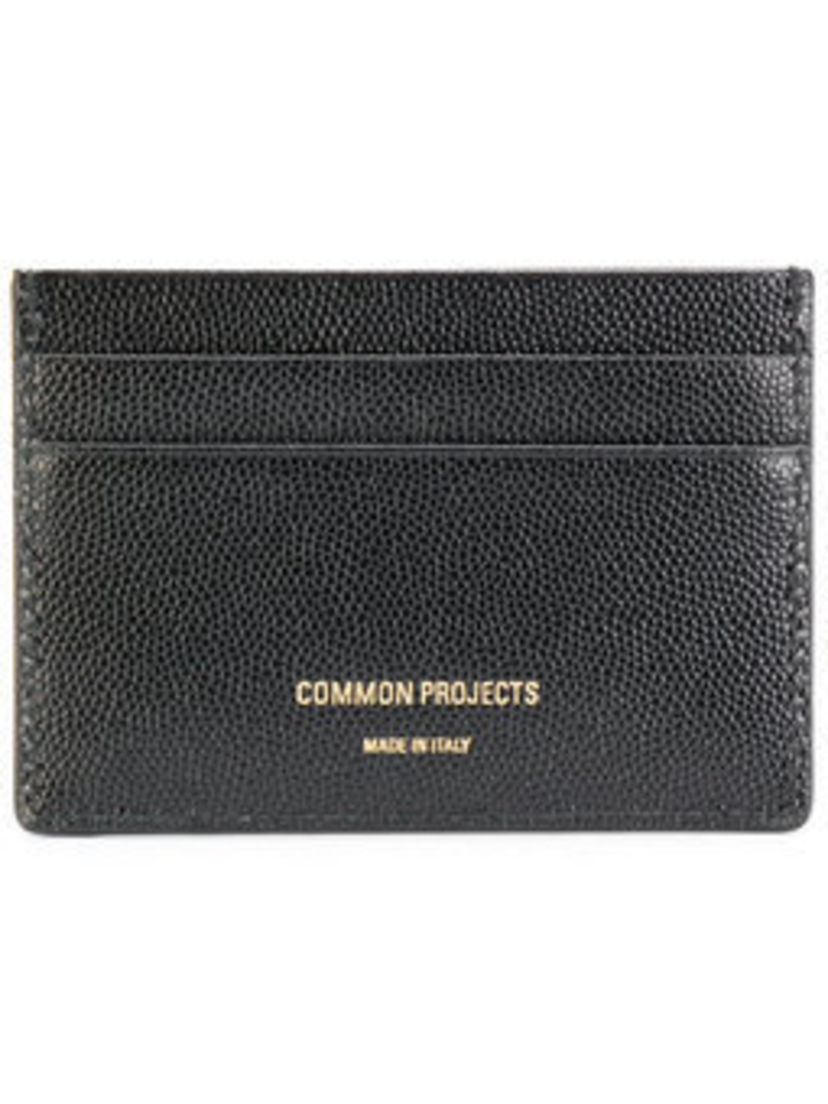 Common Projects COMMON PROJECTS MULTI CARDHOLDER Men's
