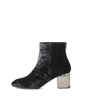 rag & bone Rag & Bone Drea Boot Shoes