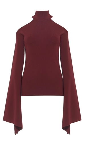 Solace London Solace London Lydie Top Tops