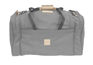Jon Hart Designs Large Square Duffel