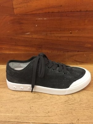 rag & bone Rag & Bone Standard Issue Sneakers Shoes