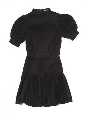 Katharine Kidd Koko Dress Dresses