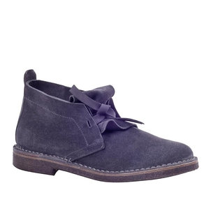 Dusica Dusica Clarin Desert Boot Shoes