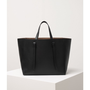 Valextra Valextra's incredibly chic Tote Accessories Bags