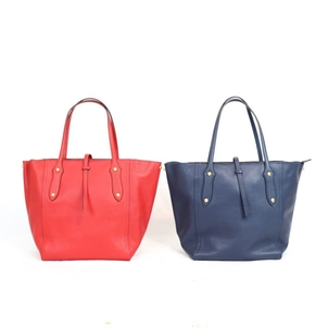 Annabel Ingall Large Isabella Tote Bags