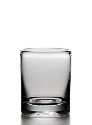 Simone Rocha Ascutney Whiskey Glass Home decor