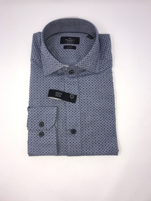 Hackett Kent Slim Fit Button Down (more colors Tops