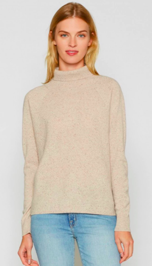 Joie Havin Cashmere Sweater Tops