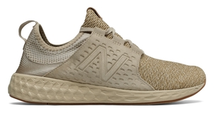 New Balance Fresh Foam Cruz Shoes