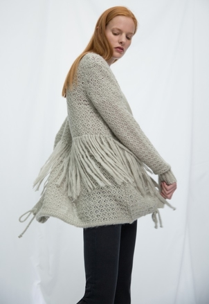 M.i.h Jeans Rocca Cardigan Tops