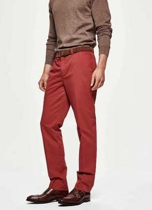 Hackett Sanderson Chino (more colors) Pants