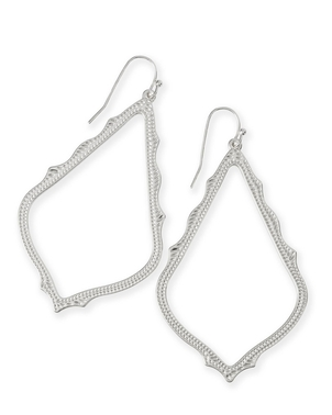 Kendra Scott Sohpee Earrings (more colors) Jewerly