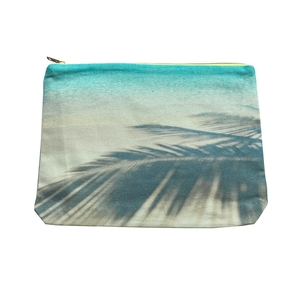 Samudra Dive in Pouch Bags Gifts