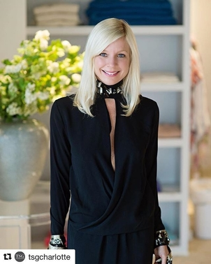 By Malene Birger Holiday Ready Dresses