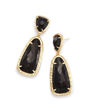 kend Daria Earrings Jewerly
