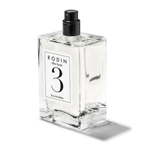 Rodin 3 Eau de Toilette Health & beauty