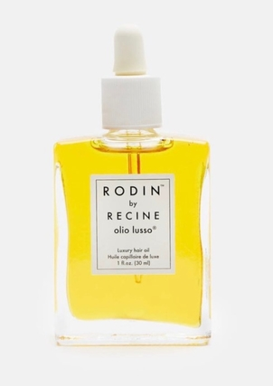 Rodin Rodin by Recine Hair Oil