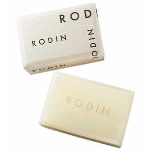 Rodin Bath Bar Health & beauty