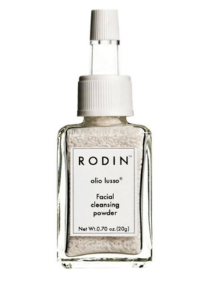 Rodin Facial Cleansing Power Health & beauty