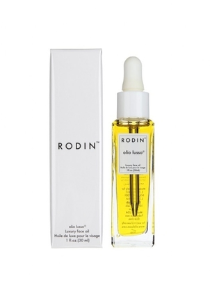 Rodin Face Oil Jasmine and Neroli Health & beauty