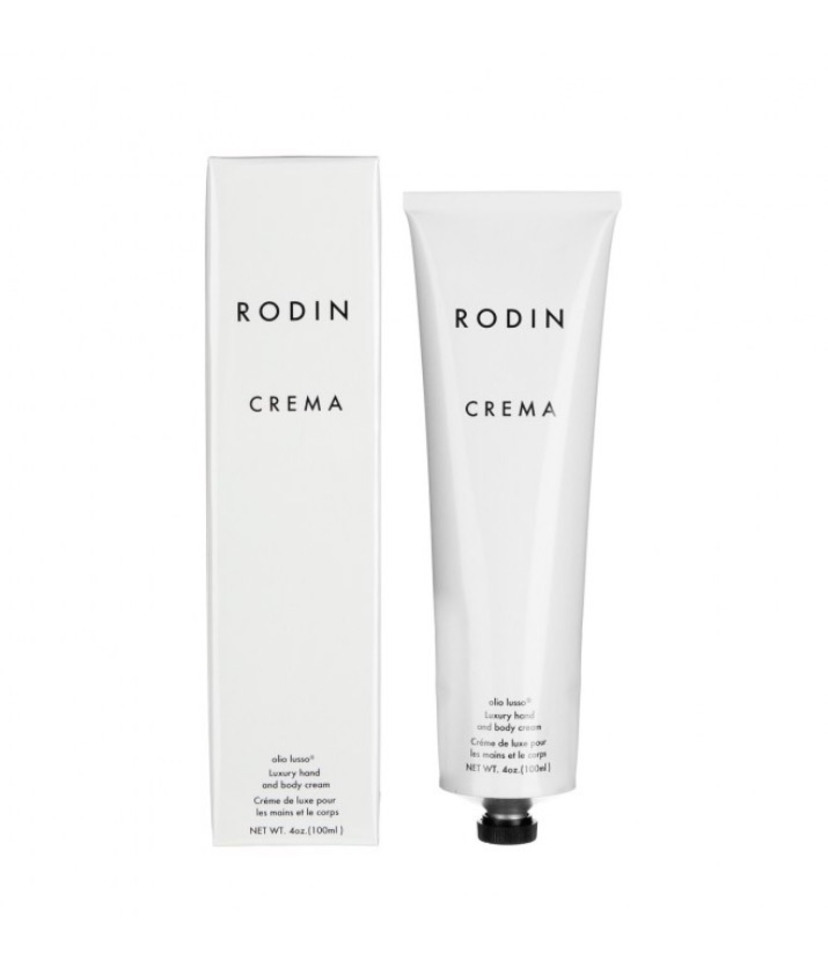 Rodin Crema Jasmine and Neroli Health & beauty