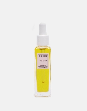 Rodin Face Oil Lavendar Health & beauty