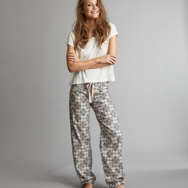 Sleepy Molly PJ Set