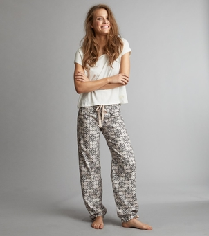 Odd Molly Sleepy Molly PJ Set Sleepwear