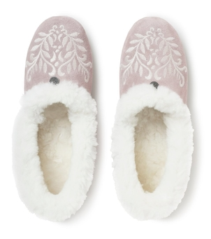 Odd Molly Voyage Slipper Shoes Sleepwear