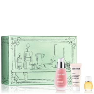 Darphin Intral Skincare Set Health & beauty