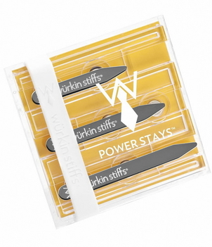 Wurkin Stiffs Assorted Power Stays Accessories