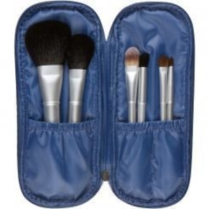Michael Marcus 6 Piece Essential Full Size Brush Set Accesories Gifts Health & beauty