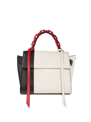 Elena Ghisellini Angel S Abstract Bag Bags