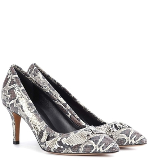 Isabel Marant Poween Shoe Shoes