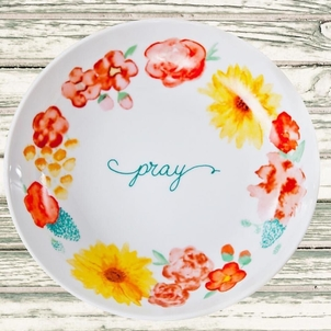 Prayer Bowl Gifts Home decor