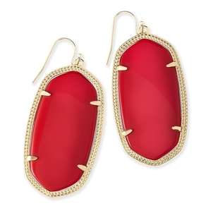 Kendra Scott Danielle Earrings Jewerly