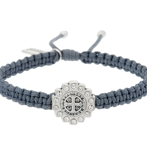 My Saint My Hero Bracelet Jewerly