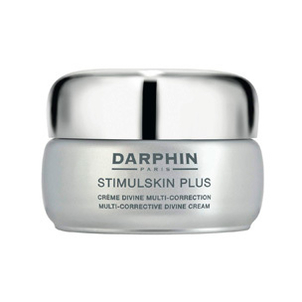 Darphin STIMULSKIN PLUS Multi-Corrective Divine Cream Health & beauty