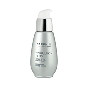 Darphin STIMULSKIN PLUS Reshaping Divine Serum Health & beauty