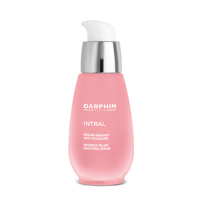 Darphin INTRAL Redness Relief Soothing Serum Health & beauty